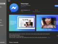 Messenger-na-macOS-4