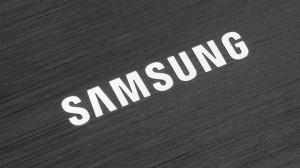 Metalowy Samsung / fot: sammobile.com