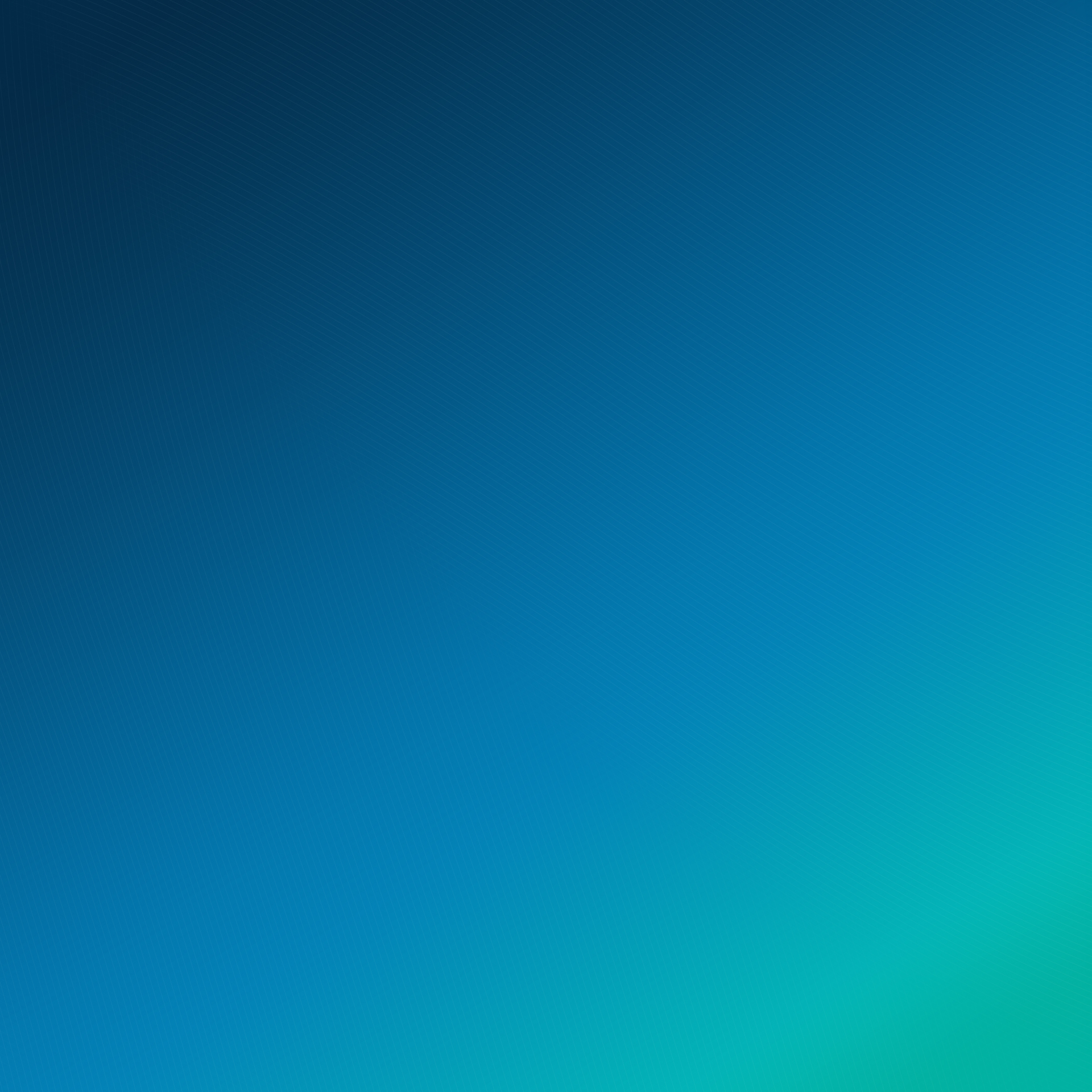 Samsung galaxy wallpapers blue
