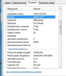 fot: galaktyczny.pl