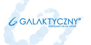 nowy-galaktyczny