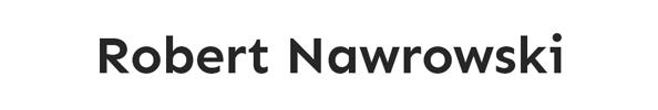 Robert Nawrowski