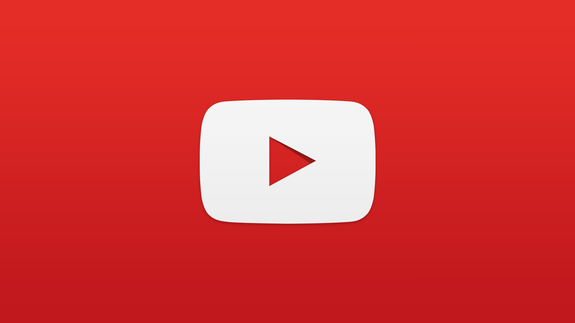 youtube-iphone-app-logo