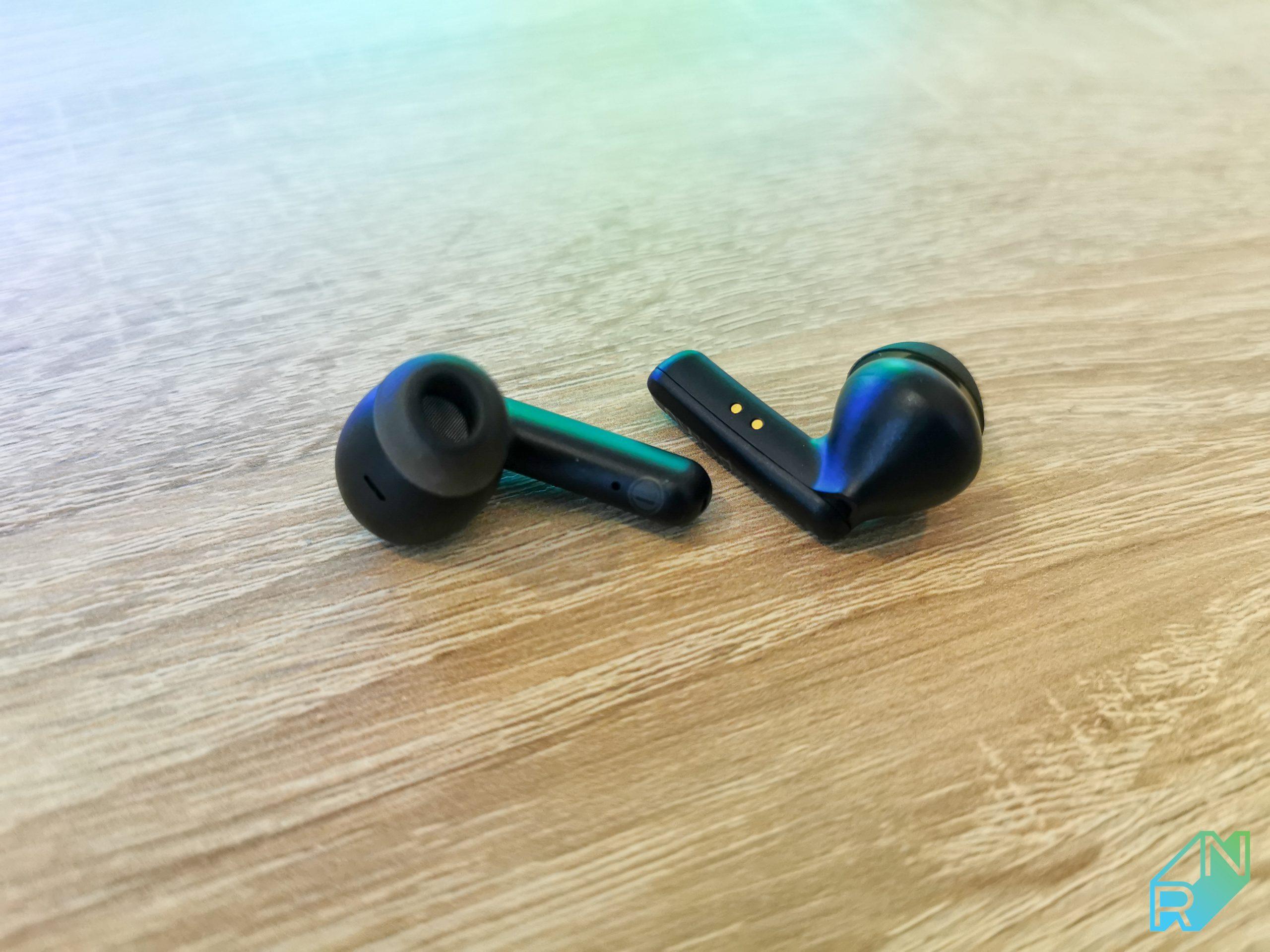 obudowy słuchawek